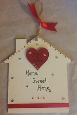 Hearts without Theme Home Décor Items for Children
