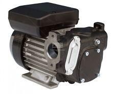 PIUSI Panther 56 230v Dieselpumpe Ölpumpe Elektropumpe Fasspumpe