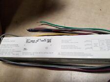 EldoLed EcoDrive 366/M LED Driver / Controller New