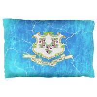 CafePress South Korea South Korean Flag /& South Beach Towel 1829113212