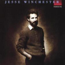JESSE WINCHESTER - HUMOUR ME (New & Sealed) CD Folk Americana