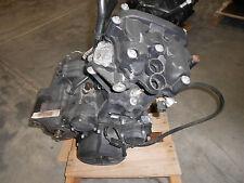 2009 09 BMW G650GS G650 GS COMPLETE ENGINE MOTOR