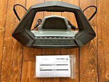 NEW Seadoo OEM WAKE RACK 295100453 Wakeboard Fits Alot of models on BRP Website!
