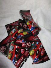 Disney Pixar Cars 3 Blind Bags 9 - 14 6 Bags Total