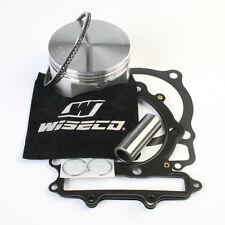 Wiseco Honda XR650L XR650 XR 650 650L Piston Top End Kit 102.41mm 9:1 97-12