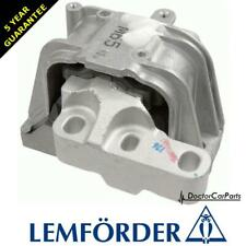 Right Engine Mounting FOR VW SCIROCCO II 2.0 08->17 CHOICE1/2 Petrol 137 138 Zf