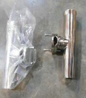 160-K-2 Motorettas 2Wheel  Electric Scooter Alum Folding Fork