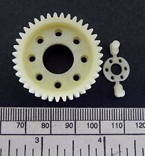 Tamiya part 9335094 diff gear for Top Force/Terra Conquerer/Bush Devil