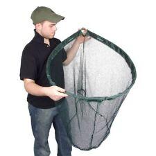 "Gardner 30""  Big Barbel Specialist Pan Landing Net Pike Carp Fishing Tackle SPN"