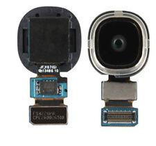 OEM Genuine Samsung S4 i9505 13MP Rear Back Camera Connector Flex Cable UK