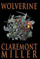 Wolverine by Claremont & Miller, Paperback by Claremont, Chris; Miller, Frank...