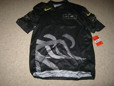Tour de France Nike cycling jersey :: Le Grand Depart London 2007 [L] BNWT