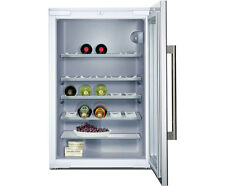 Wine Cabinets/Fridges