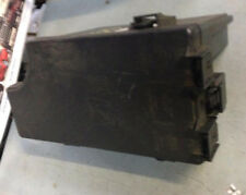 DODGE AVENGER 2.0 PET FUSE BOX TIPM P68028008AB Totally Integrated Power Module