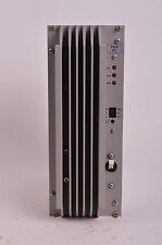 Power Supply PWRDC, PWR-48V/30A, Netzteil, Stromversorgung (643-650)