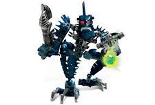 LEGO VEZOK 8902 Set Bionicle figure Piraka