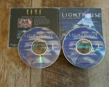 Lighthouse The Dark Being PC-ROM