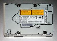 "RETRO Fujitsu GigaMO 3.5"" 2.3Gb IDE magneto-optical drive White MCJ3230AP MO"