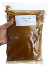 Carolina Reaper Chilli Powder - Worlds Hottest Chilli Powder - 100% Reaper 500g
