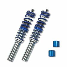 JOM Blueline 741088 Front Coilovers BMW 5 Series E39 Estate/Touring 1997-2003