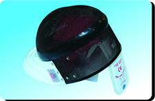 New Fencing Foil Epee Mask Ce 350N Large
