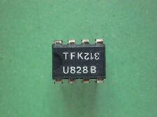 U828b TFK