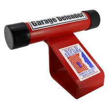 PJB Garage Defender rouge T Bar Seulement (PJB302A)