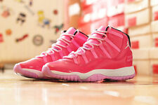 Custom Air Jordan XI 11 Concord Pink Panther OG Original NEW DEADSTOCK DS