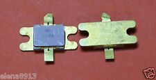 Transistor silicon 2P923A = VN1204N1  USSR Lot of 1 pcs