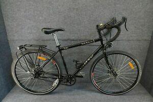 """Vivente Size 44.5 cm / 17.5"""" Cyclo-cross/Touring"""