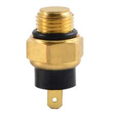 Radiator Fan Thermo Switch Assy Fit HONDA Goldwing GL1500 Shadow VTX1300 VTX1800
