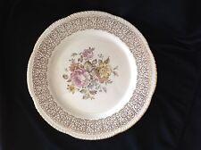 """VTG Homer Laughlin Monticello 10"""" Dinner Plate"""