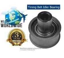FOR NISSAN ALMERA N15 2.0D 1995-1999 NEW TIMING CAM BELT IDLER BEARING