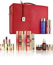 NIB New Estee Lauder Holiday 2019 Limited Edition 31 Beauty Essentials Set