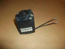 Decco Solenoid W168B95 100-130v 50/60hz