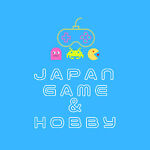 JUMP TO JAPAN GAME AND HOBBY