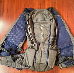 Umpqua Swiftwater Tech Vest