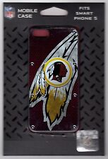 Washington Redskins Smartphone 5 Case Officially Licensed by the NFL