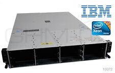 IBM System x3630 M3 - 7377CT0 - Server - 2x Xeon X5650 / 2.67 GHz - 48 GB