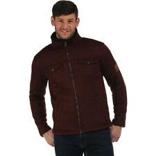 Manteaux et vestes polaire pour homme taille 2XL