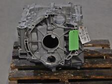 1997 99 Porsche 986 Boxster 25l Engine Case M9620 Fits Porsche Boxster