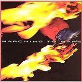 Sammy Hagar - Marching to Mars (2003)