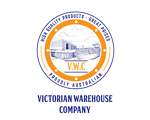 victorian_warehouse