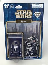 Star Wars Disneyland 60th Anniversary Exclusive R2-D60 Astromech Tours Limited