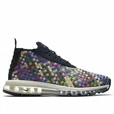 Nike Air Max Woven Boot SE AH8139 400 Womens Trainers