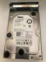 "Dell 1TB Enterprise Class 7200rpm 7.2K SATAII 3.5"" HDD 64MB OV8FCR with Caddy"