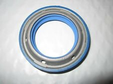 U.S.A. MADE Auto Trans Output Shaft Seal Right Front 3459 3459S FREE SHIP