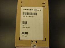 HP 360332-003 Kit MNTG HDWR Common 1U