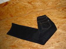 Stretchjeans/Jeans v.CECIL Gr.W26/L32 dunkelblau Toronto