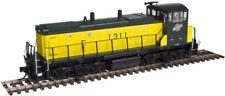 Wagons de marchandises Fleischmann pour modélisme ferroviaire à l'échelle HO